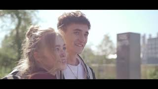 Смотреть клип Крест - Песня Для Летней Прогулки