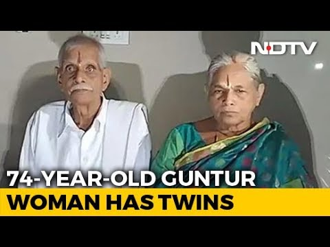 at-74,-andhra-woman-becomes-the-oldest-ever-to-give-birth