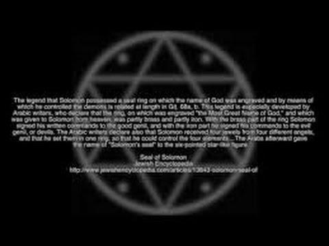 FaceLikeTheSun - ANTICHRIST REVEALED: The False Prophet - FaceLikeTheSun