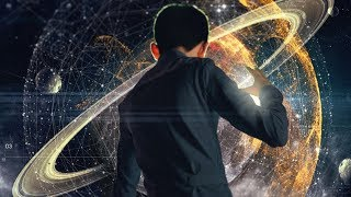 Эндер уничтожает планету.Финальная игра.| Игра Эндера (2013) \ Ender's Game