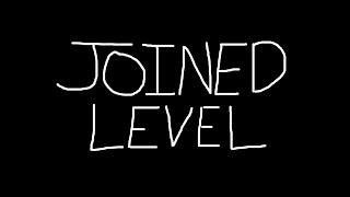 Joined Level | Spork