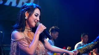 Gery Mahesa Lala Widi Duet Mesra Romansa Bandungharjo Full Album MP3