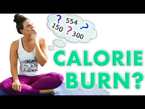 how-many-calories-does-yoga-burn-?-⁉️-💯