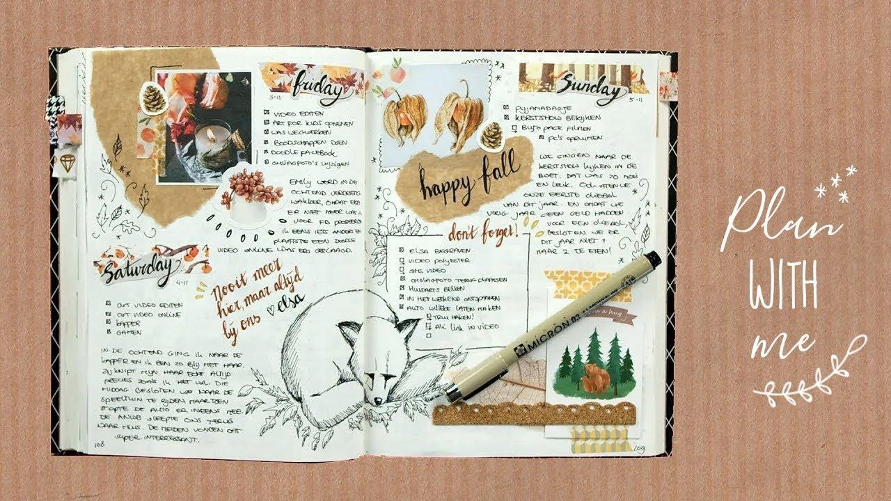Journale