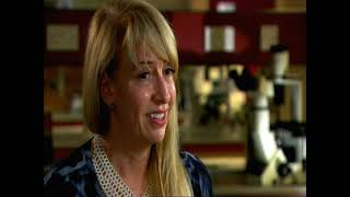 Science versus Religion - Chief Rabbi Lord Jonathan Sacks BBC Rosh Hashanah Broadcast