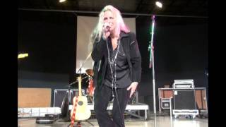 DANNI LEIGH - Day by Day YouTube Videos