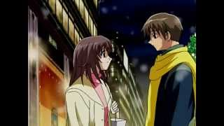 Memories Off 3.5 - Omoide no Kanata e _*Sub Esp*_ 02*