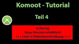Komoot Tutorial - Teil 4 - Touren selber planen(Stand 05/2017)