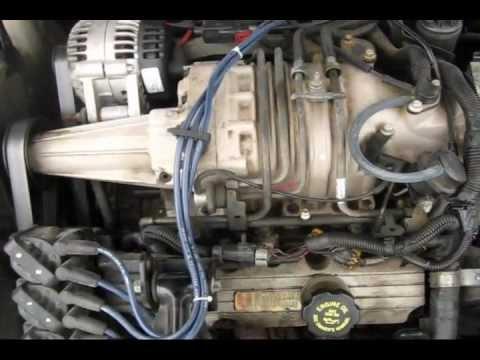 loud engine noise   pontiac grand prix gtp youtube