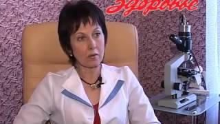 Литвинова Татьяна Марковна - врач диетолог-эндокринолог