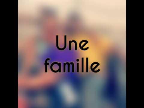 Fahiny famille??