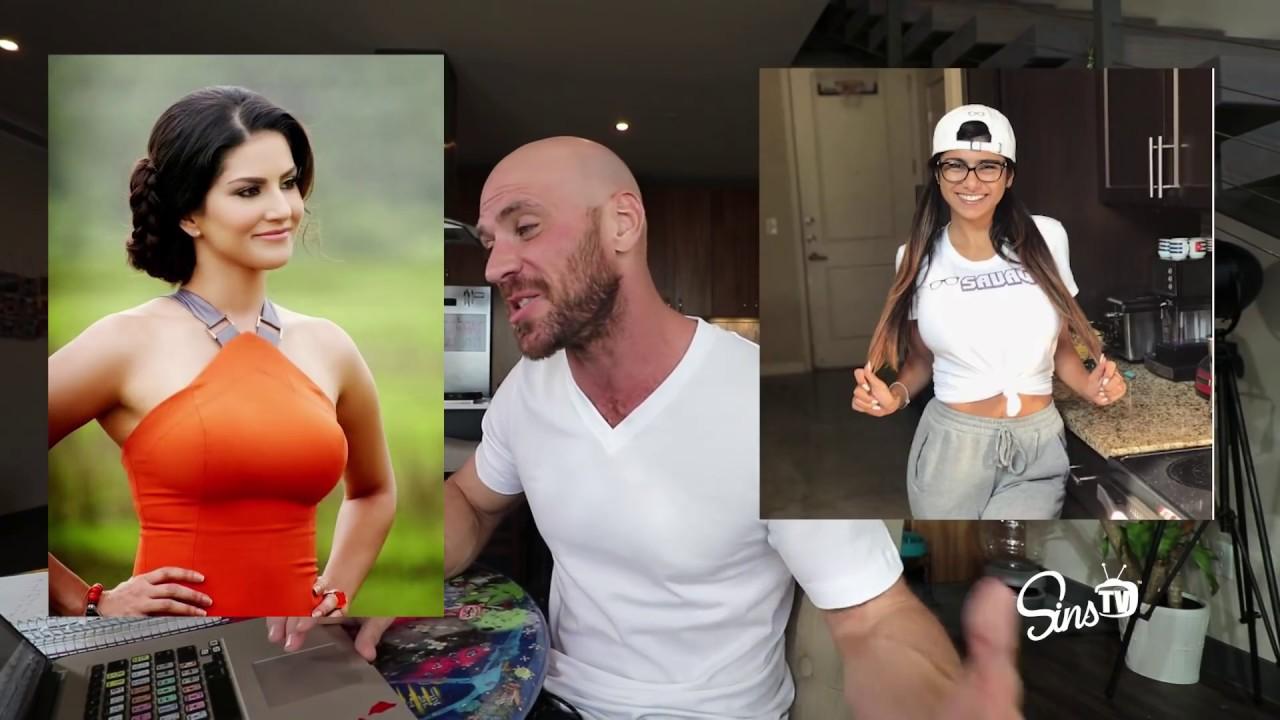 Foot fetish porn videos footsie babes