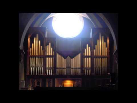 Bach Dronero