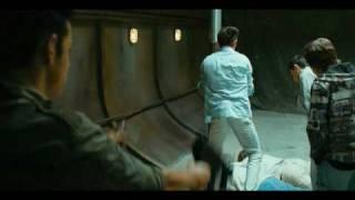 На игре 2. Новый уровень (2010) - трейлер