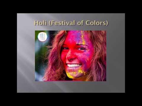 Hindu Arts: Country Presentations - Myanmar