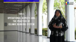 Introduction to Islamic Banking Management Course