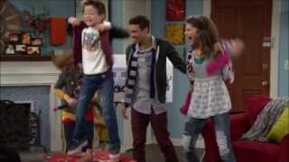 Shake it Up (2010-#) - TV Preview
