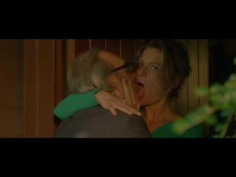 best of Papa Ou Maman Marina Fois embrasse Guy pour rendre jaloux Laurent Laffite
