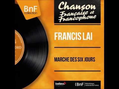 Bilitis Generique - Francis Lai (OST Bilitis) [Remastered]