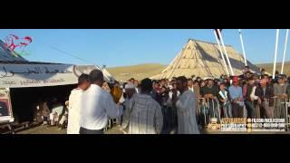 Association khoyoul