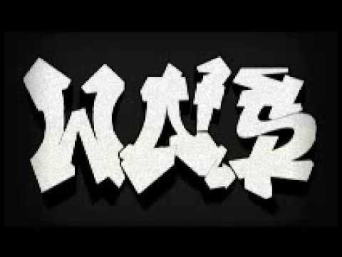 WNS - Od Siebie