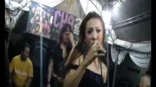 Video CHACHA ROMEO BETE DUO AYAM JAGO RAWABADAK 1.mp4 download MP3, 3GP, MP4, WEBM, AVI, FLV Juli 2018