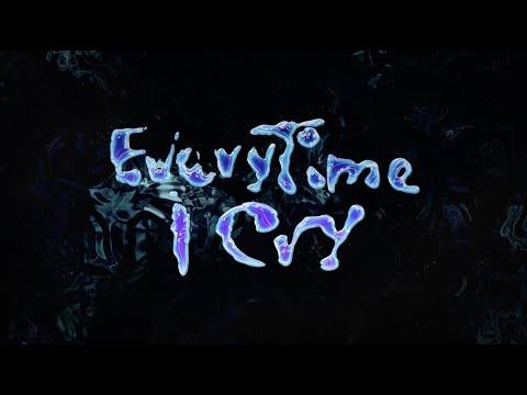 Ava Max - EveryTime I Cry mp3 baixar