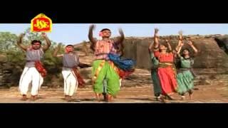 Sri Anjaneya Swamy Devotional Telugu  Gandi Anjaneya Telagana Bhakthi Songs  Dance Songs  