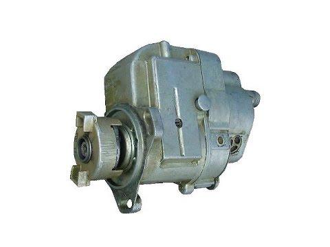 17 янв 2016. Обзор и устройство магнет двигателей: пд-10; уд-15; л-6; уд-25; л-12.
