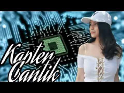 DJ Bani Bani 2018(mantap jiwa)