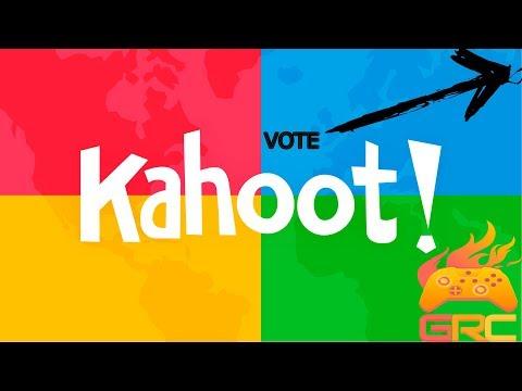 KAHOOT/JACKBOX/FORTINE/SK8/LEFT 4 DEAD 2/PUBG