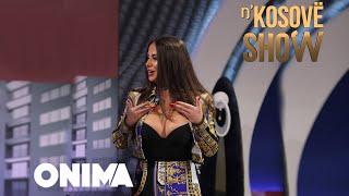 n'Kosove Show - Mahmut Ferati, Shkenda Dubova, Adelina Spahiu