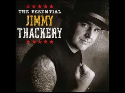 01 Mercury Blues   Jimmy Thackery