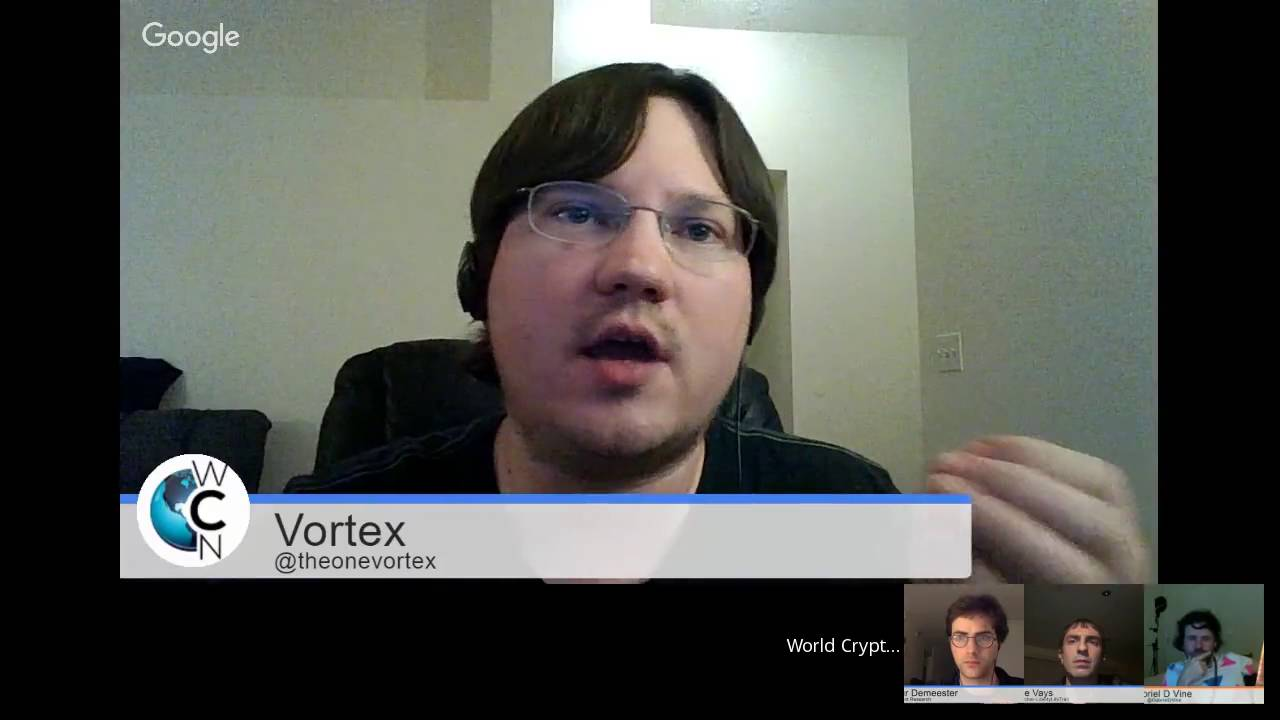 Bitcoin News #26