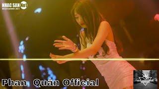 Nonstop Thái Lan - Cô Ơi Cô Làm Gì Thế  Bass Cực Mạnh #1