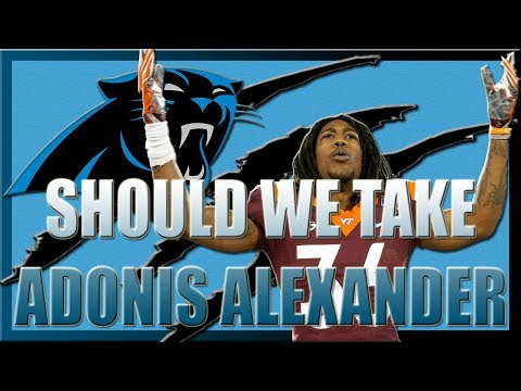 should-the-panthers-pick-up-adonis-alexander-in-the-supplemental-draft-atshellitronnn