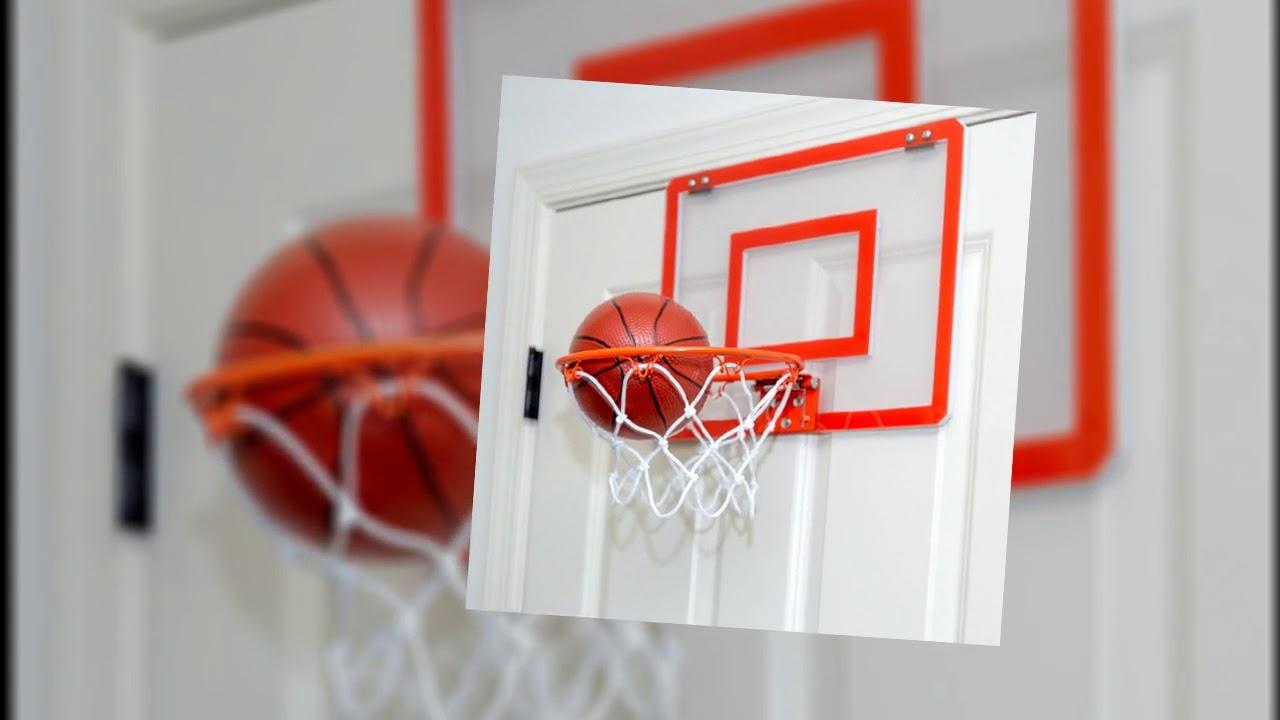 Bedroom basketball hoop 28 images new pro mini for Bedroom basketball hoop