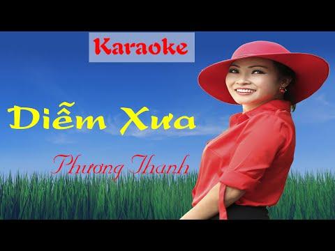 Diễm Xưa (TC Sơn) Lê Nghĩa