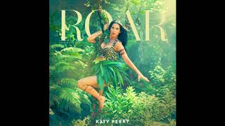 Roar[HQ-flac] - Katy Perry