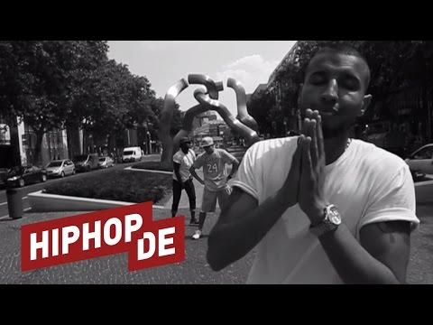 Sami Ford – Easy – Videopremiere