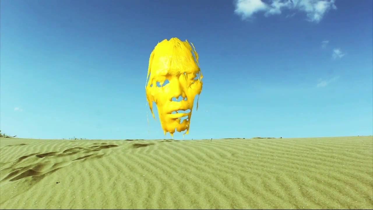 efek-rumah-kaca-kuning-antirender