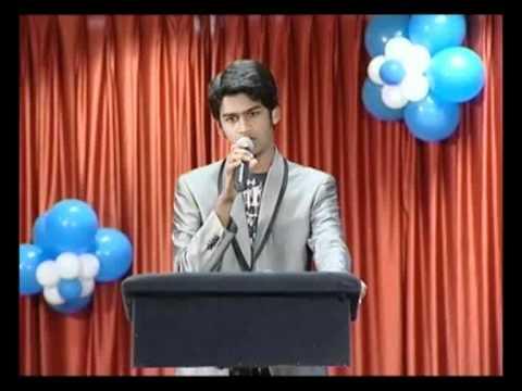 Download Pesum Paul Dhinakaran mp3 song Belongs To Tamil Music