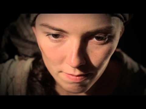 Our Country's Good by Timberlake Wertenbaker. 2012 Tour trailer
