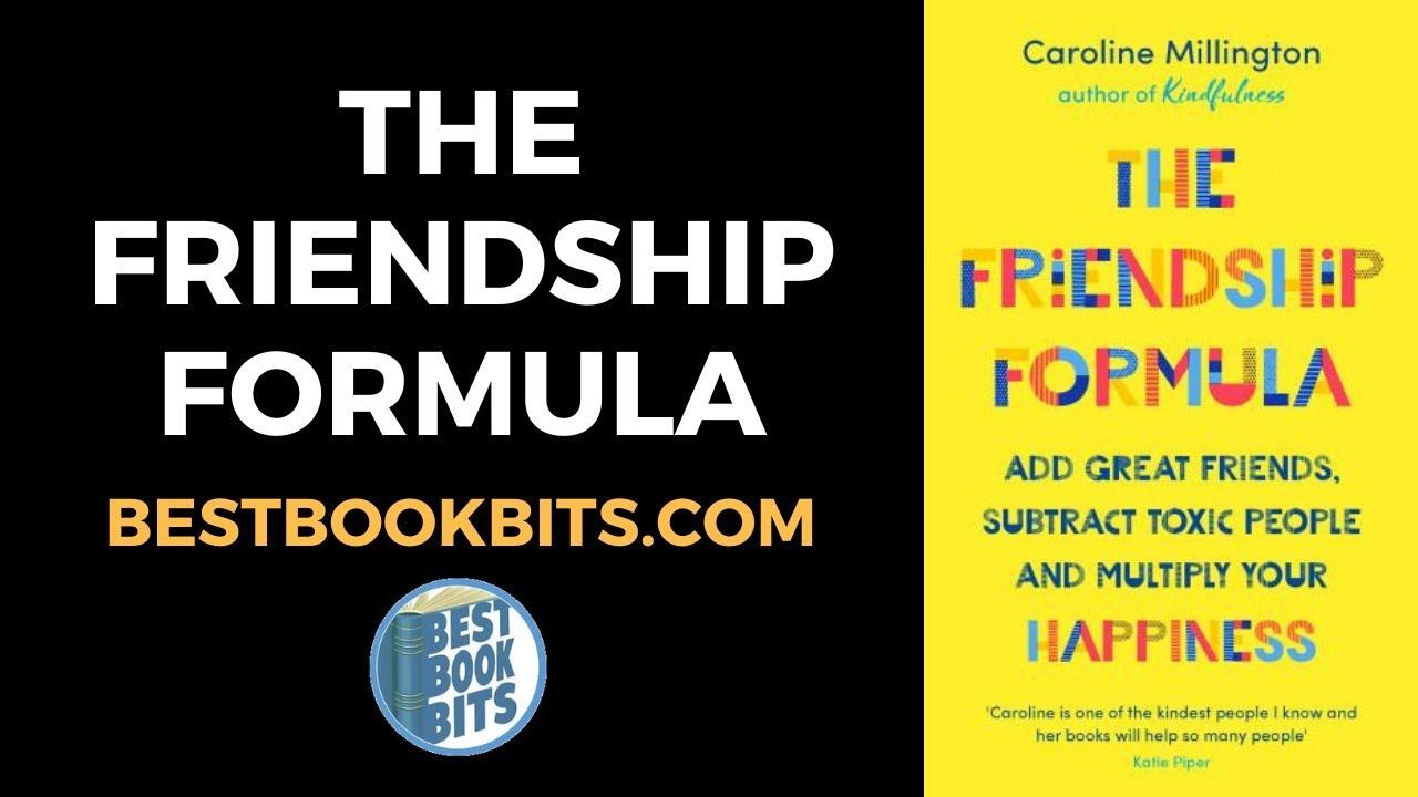Home | Bestbookbits | Daily Book Summaries | Written | Video