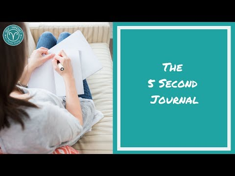 the-5-second-journal-(by-mel-robbins)