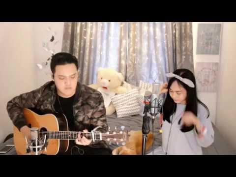 Cover Aviwkila Cinta Beda Agama Versi Acoustic !!!