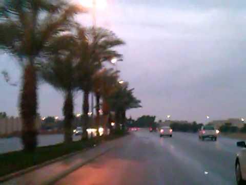 Arqa Riyadh Arab Saudi