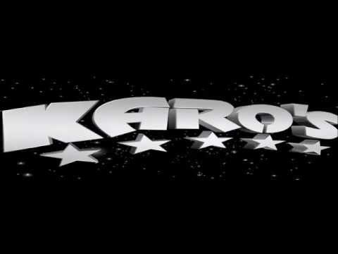 GRUPO KAROS EXITOS ♪ ♪