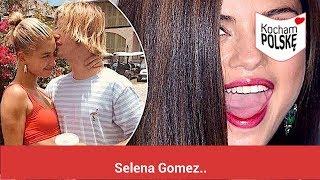 Selena Gomez Zmiażdżyła Justina Biebera Po Zaręczynach. Pokazała Z Kim I Jak Bawiła Się ...