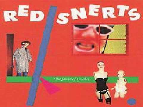 Peer Pressure _ The Defekts (Red Snerts 1981)